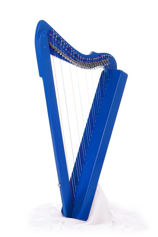 fullsicle-blue