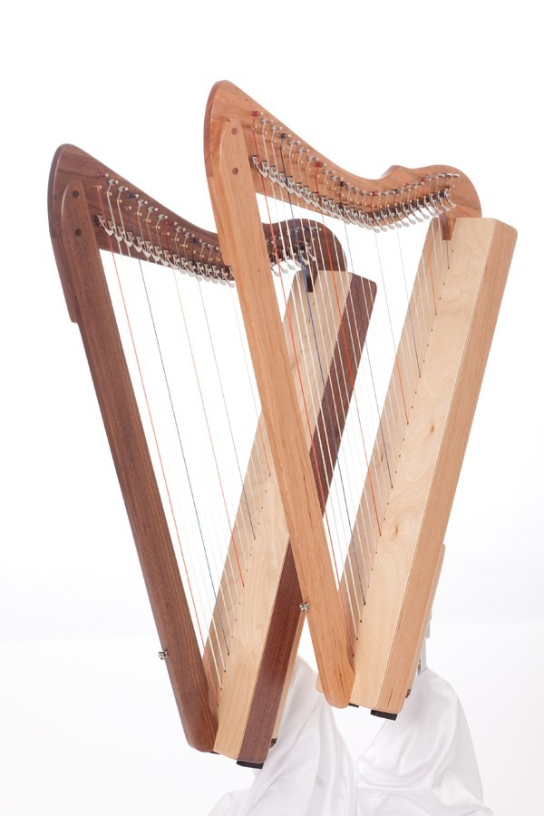special-edition-fullsicle-harp