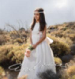 Exteriores Foto Teide
