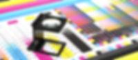 Impresion digital Foto Teide