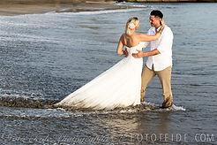 fotografo bodas adeje
