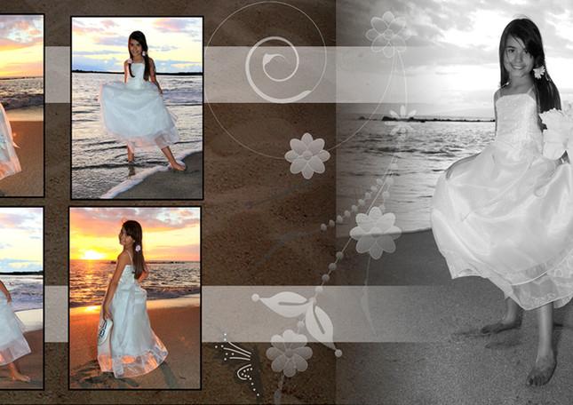 Página010.jpg