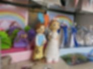Comuniones Foto Teide