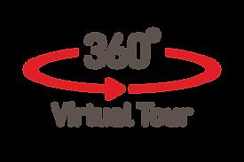 tour virtual 360 adeje tenerife
