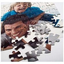 foto puzzle foto teide