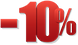 -10% tienda OnLine Foto Teide
