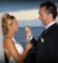 bodas foto teide