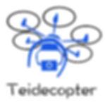 Fotografia aerea tenerife