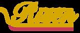 리즌 risen 로고 logo