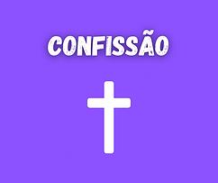 Santa Missa (1).png