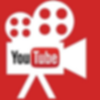 500_x_500_-_Transmissões_o_vivo_YouTube