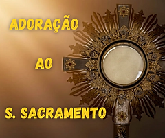 Santa Missa (2).png