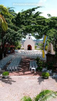 Foto: Arivson Camelo Santuário Mãe Rainha Olnda e Recife(3)