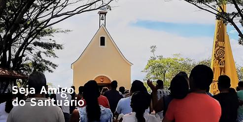 Seja_Amigo_do_Santuário.png