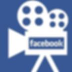 500_x_500_-_Transmissões_o_vivo_Faceboo