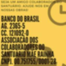 Banco_do_Brasil_Ag._2365-5_Cc._121092-0_