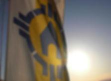 bandeira-schoenstatt-simbolo.jpg