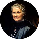 Dr-Maria-Montessori.jpg