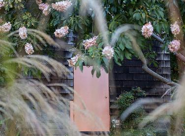 san francisco garden design