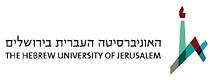 לוגו העברית.png