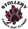 stolleryfamilydayclassic.jpg