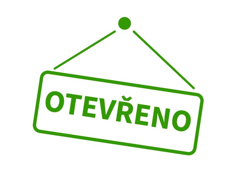 Zverimex Sirius Hradec Králové otevřeno