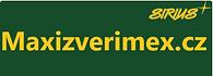 Maxizverimex logo