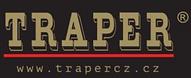 Trapercz.cz logo