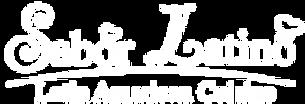 logo-saborlatino-01.png