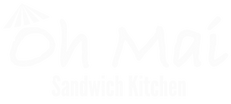 Possible oh mai logo.png
