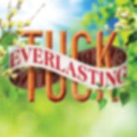 TUCK-Showpage.jpg