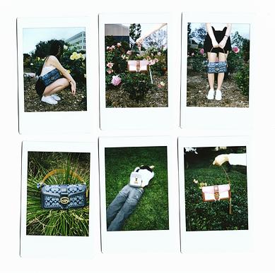 polaroid set 4.png