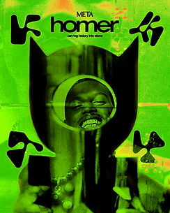 homer 1.png