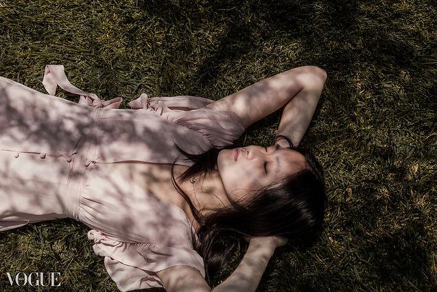 basking in the sun.jpg