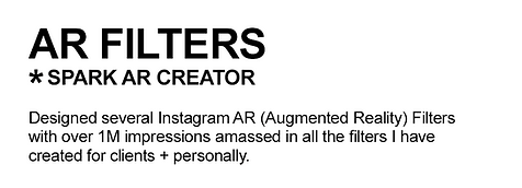 ar filter.png