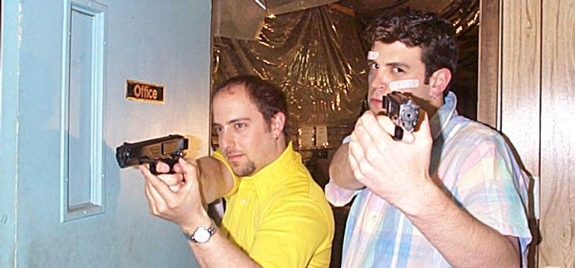 GOLFERS WITH GUNS.JPG