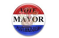 Mayor-buttonv_1.jpg