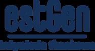 estgen logo.png