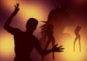 dance-109273_960_720.jpg