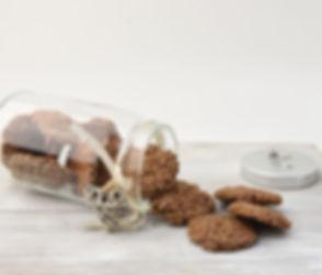 cookie-3790633_960_720.jpg