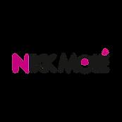 logo nikk mole.png
