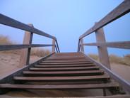 B's Balance: Invulling & mindset