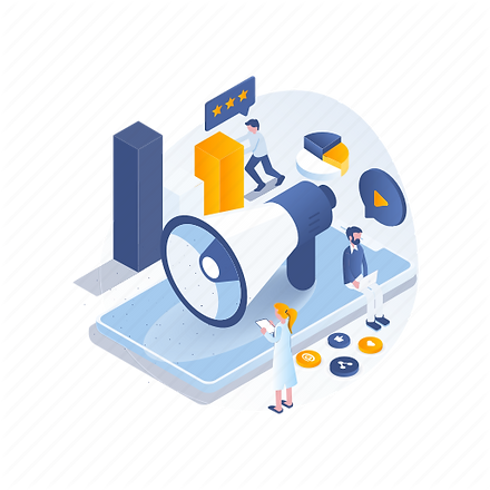 Digital_Marketing-512.png