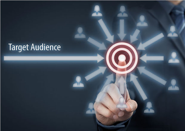 Audiencia-Target.jpg