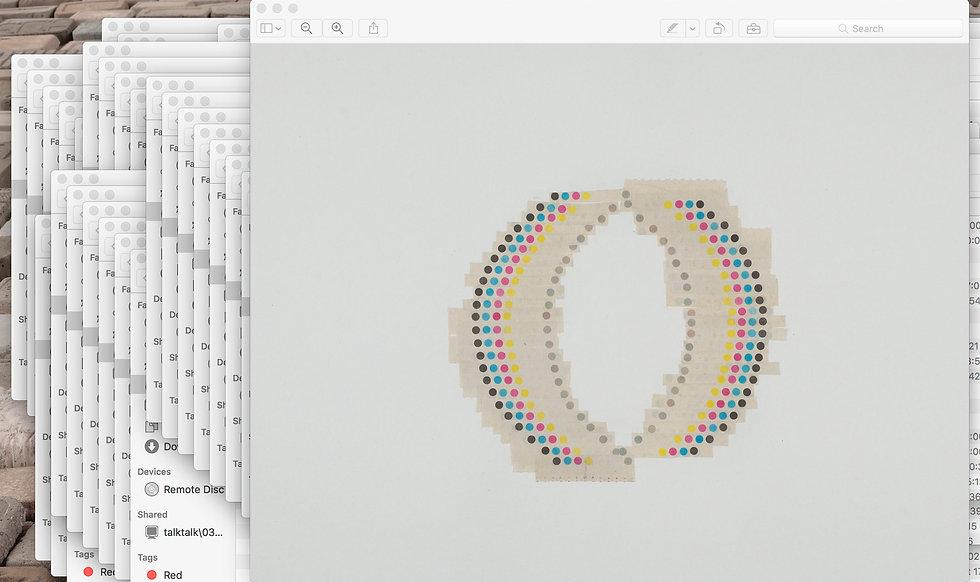 desktop 2b trim.jpg