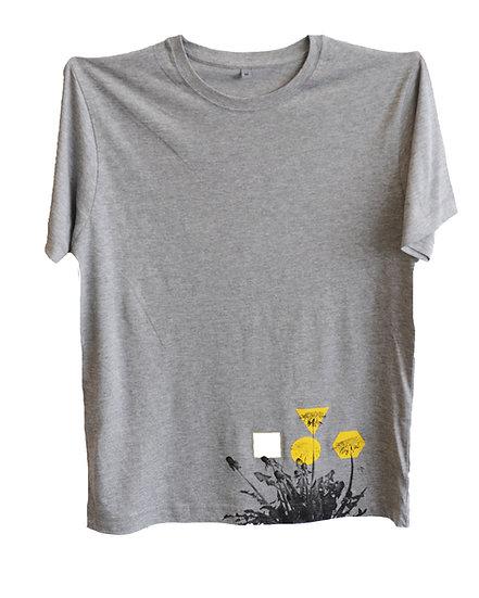 Iain Kettles / Discordia T-Shirt