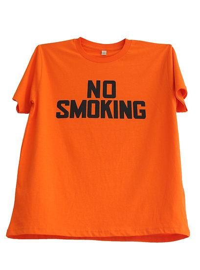 Duncan Campbell / Discordia T-Shirt
