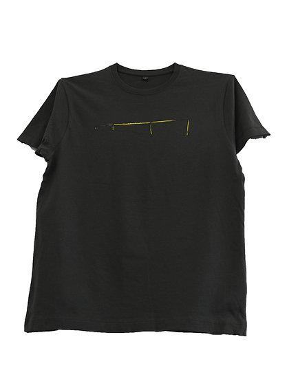 Jacqueline Donachie / Discordia T-shirt