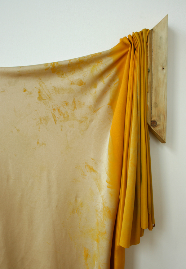 Jo McGonigal, Dirty Gold, 2016..png