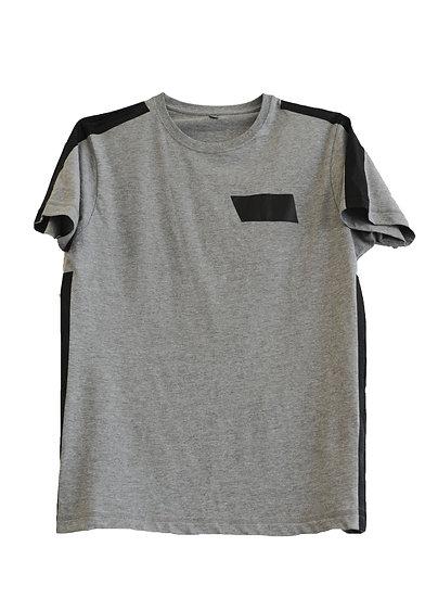 Jane Topping / Discordia T-Shirt